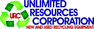 Unlimited Resources Corp