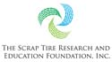 Scrap Tire Research and Education Foundation